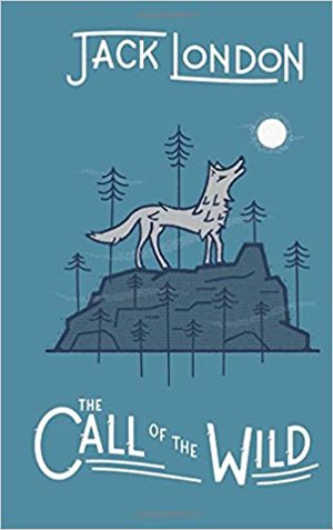 Book Review: The Call of the Wild